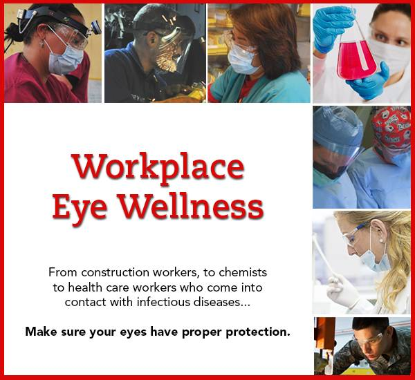 workplace eyes interstitial